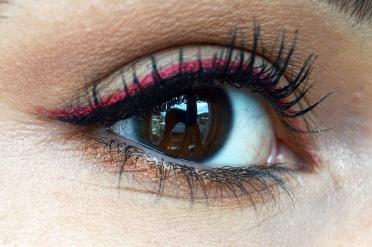 duraline-cimic-eye-1